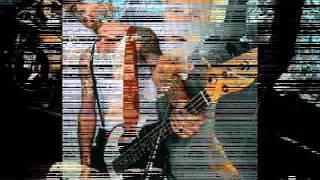top 5 punk bassists