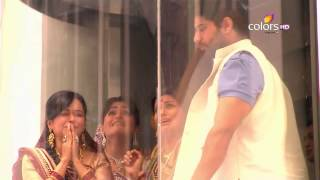 Madhubala - ??????? - 29th May 2014 - Full Episode (HD)