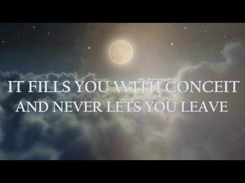 Sonata Arctica - Cloud Factory (lyric Video) video