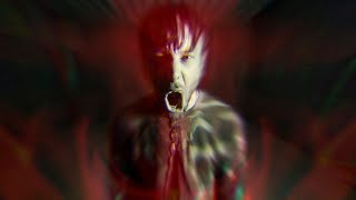Die Antwoord Baby S On Fire Metal By Leo Moracchioli