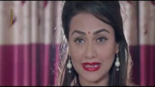 Download Mayabini (2017) Bangla Song 3Gp Mp4