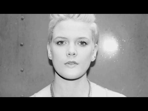 Lollapalooza Sound Waves: Betty Who