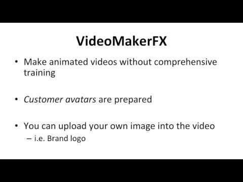 World Business Awareness.Com Free Marketing Video Course - 4