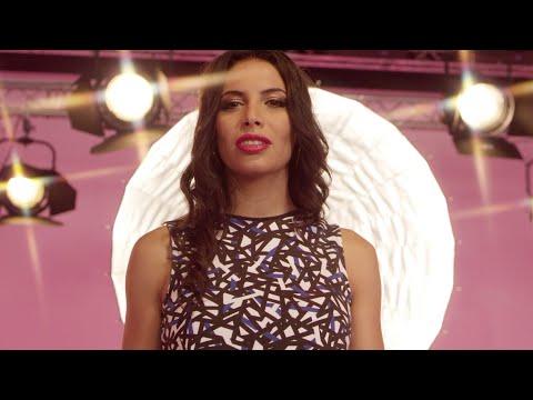 Zaho ft. MHD Laissez les kouma pop music videos 2016
