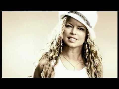 Daddy Yankee Ft Fergie  Impacto Remix HD   1080p