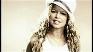 Daddy Yankee Ft Fergie Impacto Remix