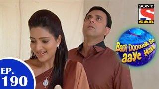 Badi Door Se Aaye Hain -  बड़ी दूर से आये है - Episode 192 - 4th March 2015