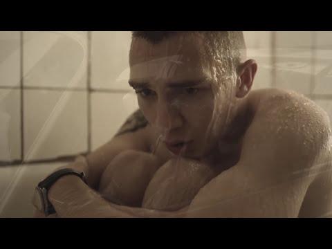 ZKD | ЗКД 2 Сезон | Fan Video (#youth prod.)
