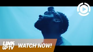 SHAKKA -  Don't Bother Me (Music Video) | @iAmShakka