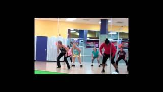 Bananeira Dance Fitness