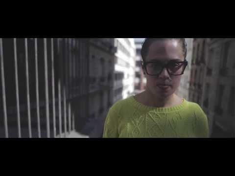 Pumpkin & Vin'S da Cuero - Like An Automatic Weapon feat. Guests [video]