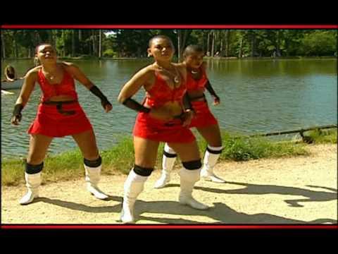 congo-tribal-treats-in-skol-ad-koffi-olomide-longitima-copyright-claim-by-wizdeo.html