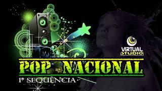 download musica Pop Nacional 1ª Sequência