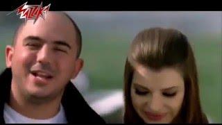 محمود العسيلى - طول مانتي جنبي  | Mahmoud El Esseily - Tool Manty Ganby