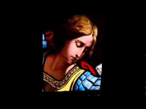 Моцарт Вольфганг Амадей - Торжественная месса (Missa solemnis) до минор