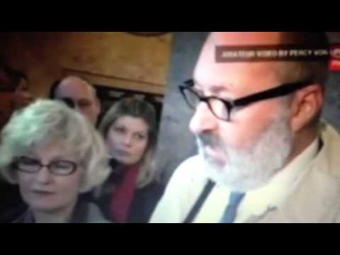 RANDY QUAID EXPOSES HOLLYWOOD ILLUMINATI STAR WHACKERS