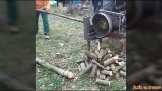 😂😂Best Rednecks fails // Crazy idiots !!!👌😉😜