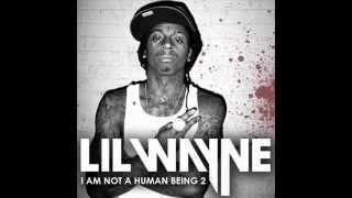 Do It Big - Lil Wayne ft. 2 Chainz, R. Kelly & Meek Mill (Prod. by T-Minus) [CDQ]
