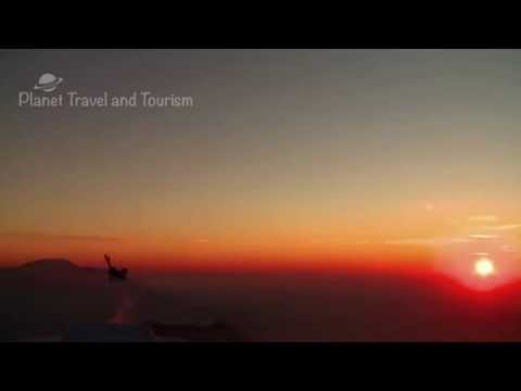 planet travel and tourism