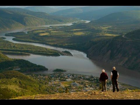 Yukon Berengia Interpretive Centre Whitehorse Yukon Canada