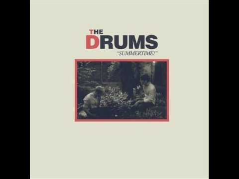 The Drums- Saddest Summer