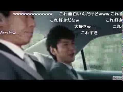 名高達男の画像 p1_1