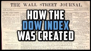 Dow Jones Industrial Average Index (DJIA) 30 Stocks List Today Aug 11, 2016