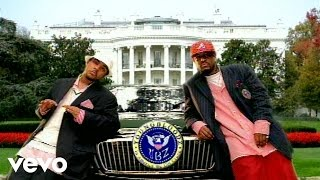 Watch Youngbloodz Presidential video