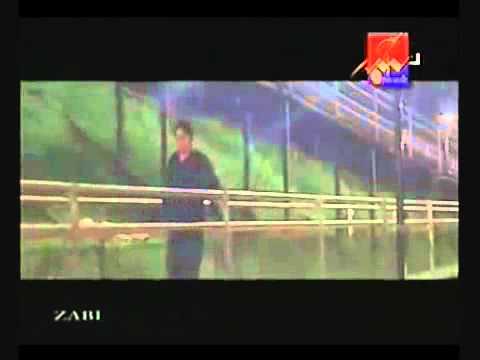 Shar Khali Jada Khali Farsi Dari Afghan song