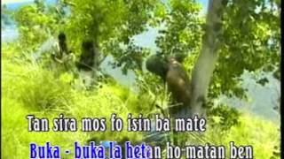 download lagu Halakon Violencia - Jino Da Costa gratis