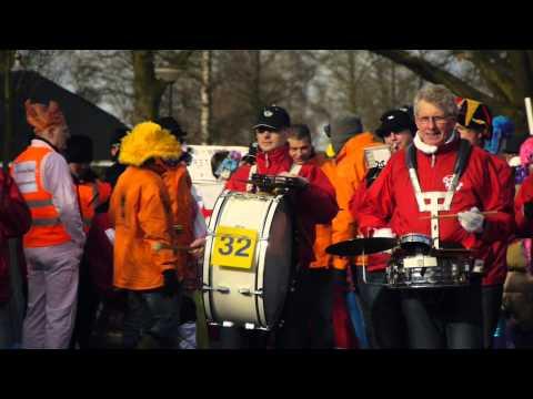 2013 Carnavalsoptocht Son en Breugel