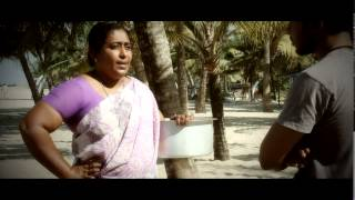The Shoes 2014 Malayalam Short Film