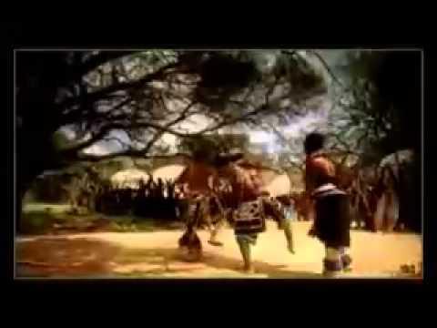 Theo Mafikizolo video