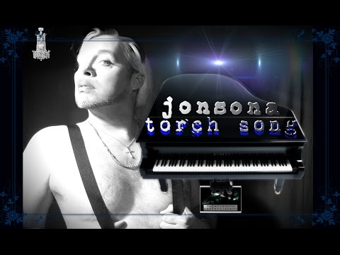 Preston Reed - Torch Song