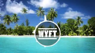 Maroon 5 Ft Wiz Khalifa Payphone Matoma Remix Tropical House