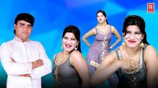 New Superhit Dance   Sheetal Ke Jalwe By Ramdhan Gujjar   Best Rasiya Song 2018   Rathore Cassettes
