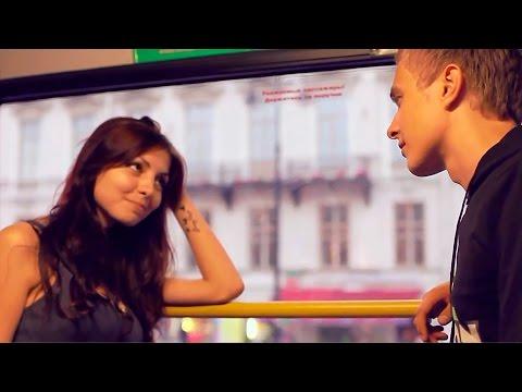 Клип о любви: Тимур Спб & Kreed - P.S. Вернись, прости