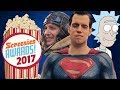 2017 Screenies Awards! - The Best & Worst in Movies & TV mp3 indir