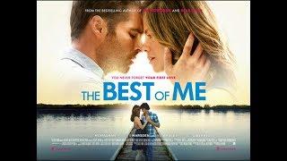 أجمل و أفضل فيلم أجنبي رومنسي '' الأفضل مني ' مترجم و كامل