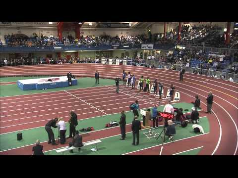 M 60 F01 (Millrose Games 2012)
