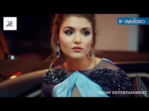 Yaara Teri Yaari Ko Maine To Khuda Mana Latest Whatsapp Status