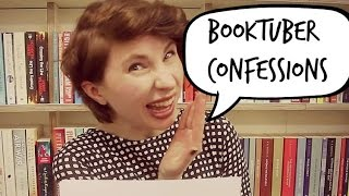 BookTubers answer Pan Macmillan's bookish questions