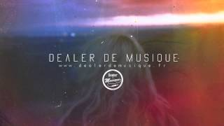 ODESZA - Say My Name (Mazde Remix)