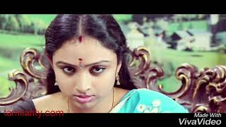 tamil anty hot romance in bedroom part-1