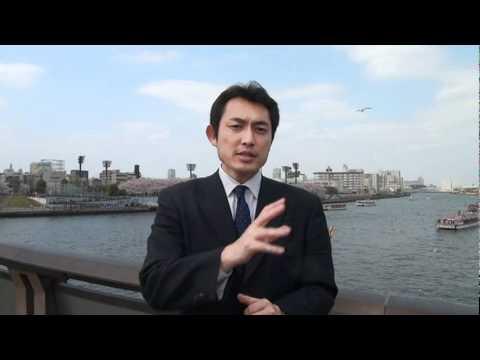 川松真一朗の画像 p1_13