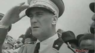 Watch Franco Battiato Lettera Al Governatore Della Libia video