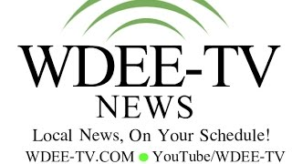 WDEE TV Headline News For 10-30-14