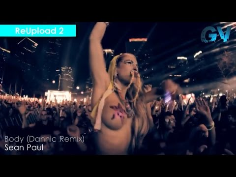 Best Dance Music 2012 New Electro House 2012 Techno Club Mix July part 1 By GERRARD