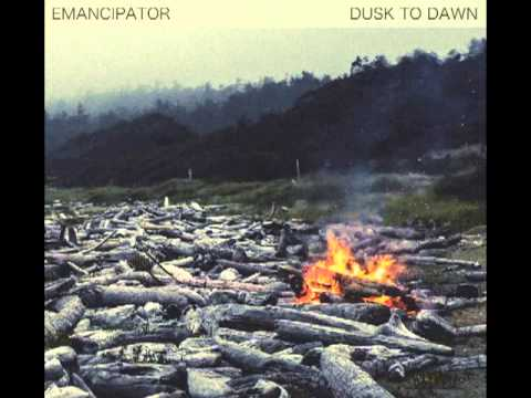 Emancipator - Natural Cause