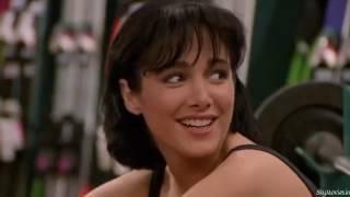Ski School 1990 Hindi Dubbed Hollywood English Movie